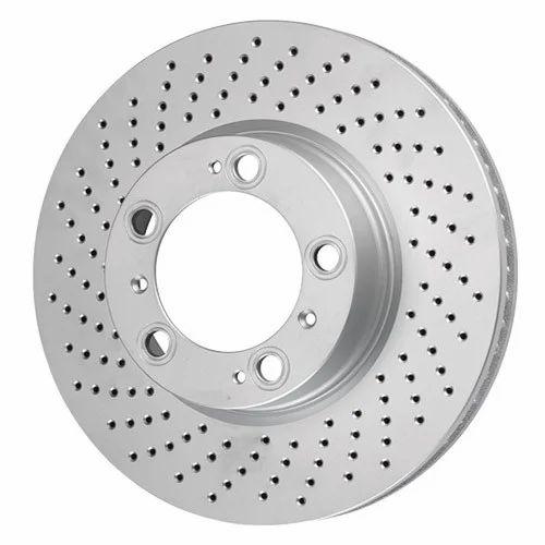 Car Brake Disc Rotor at Rs 200/piece | Kashmere Gate | Delhi| ID:  12638291962