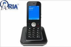 AR80W VoIP Wi-Fi Phone