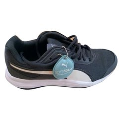 Black Men Puma Casual Shoes, Size: 6-11
