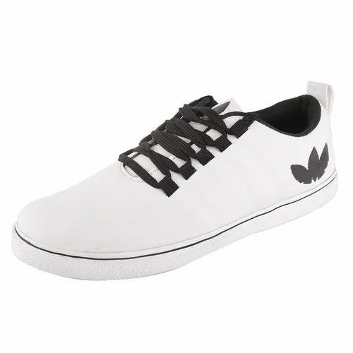 Casual Mens Ego Casual Shoe