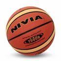 Basketball Nivia Pro Touch Size 7