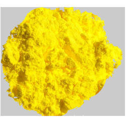Direct Dyes Yellow 50