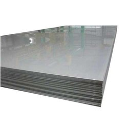 202 Stainless Steel Matt PVC Sheet