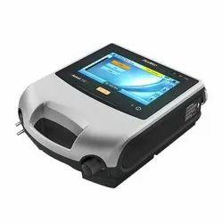 ResMed Stellar 150 Adult and Pediatric Non Invasive Ventilator