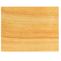 Yellow Teak Stone, For Flooring And Cladding