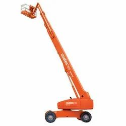 Refurbished Straight Boom Lift