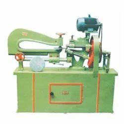 DI-218 Circle Cutting Machine Hand Operated / Motorised Operated Motorized Cutter