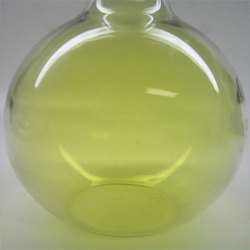 Biocides & Disinfectants Food & Beverage Sodium Hypo Chlorite, For Disinfection, Grade: Technical Grade