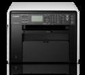 Canon Image Class MF4820D Printer