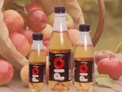 Apple Juice Drinks