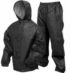 Water Proof Rain Suit