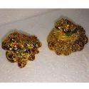 Golden Vaastu Gifts For Good Luck