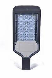 50 WATT LED STREET LIGHTS LENSE
