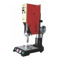 20 kHz Ultrasonic Plastic Welding Machine