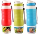 School Insulated Water Bottle Kool Sip 800