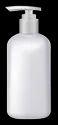 Unisex Keratin Shampoo, Packaging Size: 300 Ml, Packaging Type: Bottle