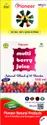 Multi Berry Juice1000 Ml