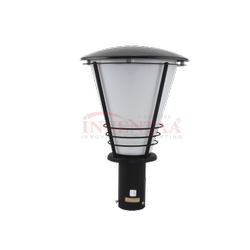 INVENTAA LED Garden Light