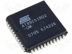 Atmel Microcontroller