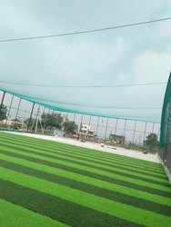 Sports Nets Manufacturers