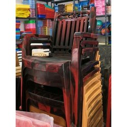 Plastic Chairs in Ernakulam, Kerala | Plastic Chairs