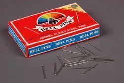All Pins