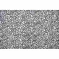 Grey Interior Design Aluminium Composite Panel