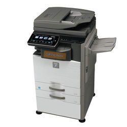 Sharp MX-M365N Photocopy Machine