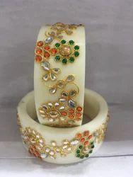 Imitation Jewellery