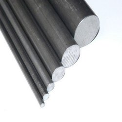 Stainless Steel 420 Bright Bar