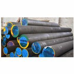C45 Carbon Steel Round Bar