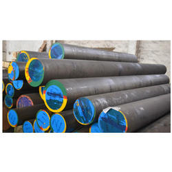 Carbon Steel C 45