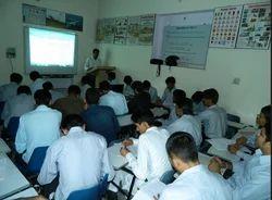 Graduate Level Certificate Course In Health