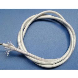 Glass Fiber Insulated Copper Wires - Glass Fiber Insulated Copper