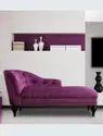 Designer Diwan Sofa Set