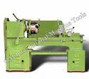 Lanco Threading Machine
