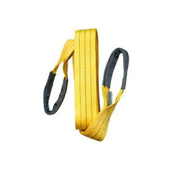 Lifting Sling Belt