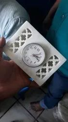 Marble Handicrafts Watch