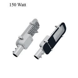 LED Street Light 18W