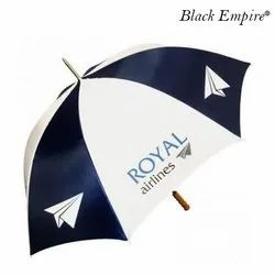 Corporate Umbrella