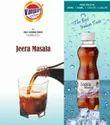 Jeera Soft Drink
