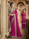 Pr Fashion Launched Heavy Designer Saree