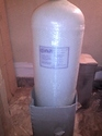 FRP Pressure Vessel 2472
