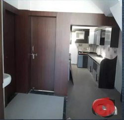 2 BHK Flat in the center of Bhopal city