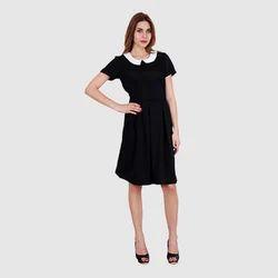 UB-DRES-05 Dress