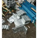 Mild Steel Bracket