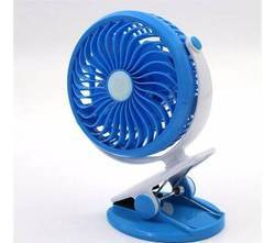 Rechargeable USB Mini Fan Ml-f 168