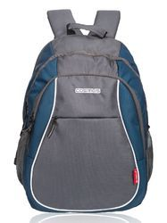 Zion Casual Durable Travel Backpack