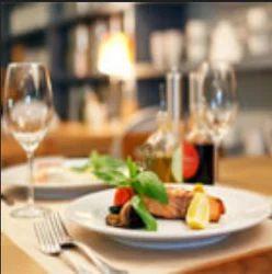 Restaurant Food Service