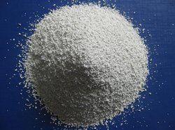 Water Treatment Chemicals Dry Chlorine Granular